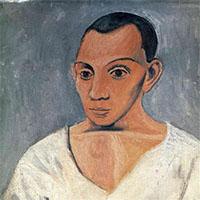 Sellos      de la categoría Pablo Picasso  '