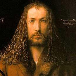 Sellos      de la categoría Dürer, Albrecht  '