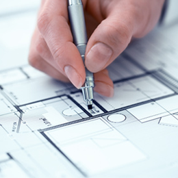 Sellos      de la categoría Arquitectura  '