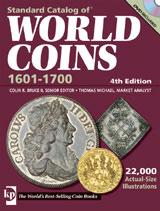 Artículos      de la categoría Monedas y Billetes de Banco  '