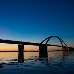 Sellos      de la categoría Puentes Y Túneles  '