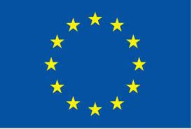Artículos      de la categoría Michel Europa  '