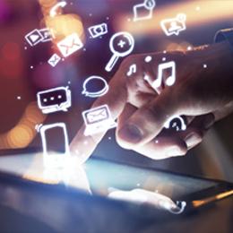 Sellos      de la categoría Ordenadores y Tecnología de la información  '