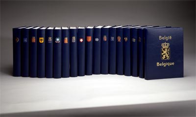 Artículos      de la categoría Davo with Coat Of Arms  '