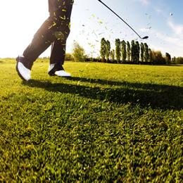 Sellos      de la categoría Golf  '