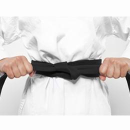 Sellos      de la categoría Judo  '