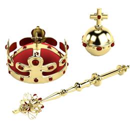 Sellos      de la categoría Reyes Y Reinas  '