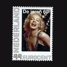 Sellos      de la categoría Marilyn Monroe  '