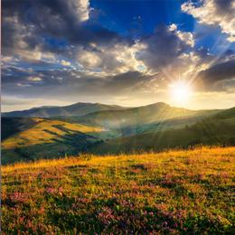 Sellos      de la categoría Alpinismo Y Montañas  '
