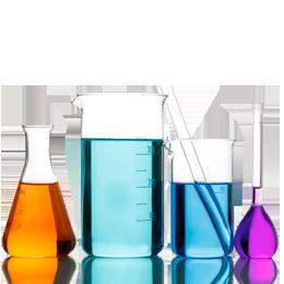 Sellos      de la categoría Química Y Químicos  '