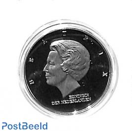 10 Gulden, Marshall aid
