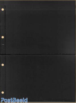 Kobra E22 pages 2 pockets