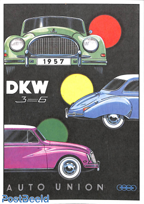 DKS 3=6