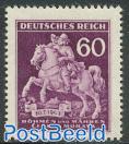 Stamp Day 1v