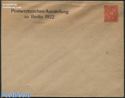 Envelope 3M