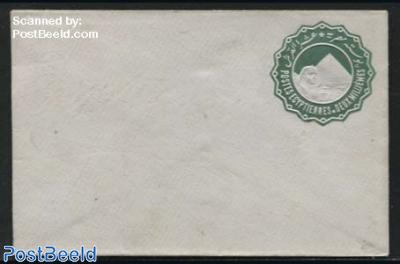 Envelope 2M