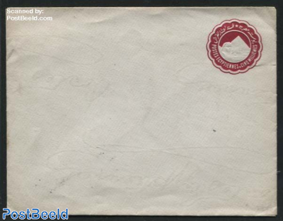 Envelope 5M, 146x111mm