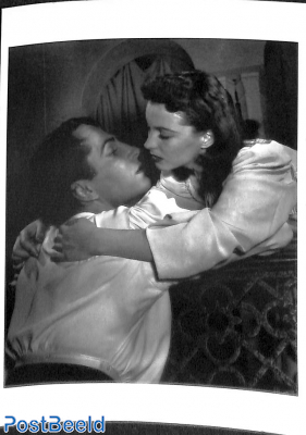 Lawrence Olivier and Vivien Leigh, 1940