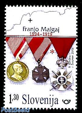 Franjo Malgaj 1v
