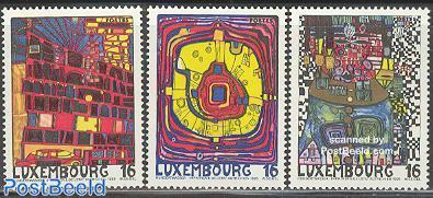 Hundertwasser 3v