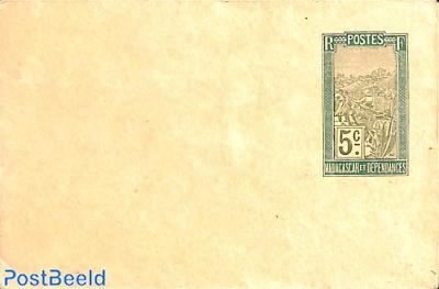 Envelope 5c