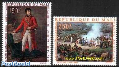Napoleon I 2v