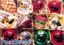 'Kerstballen van Zolder'
