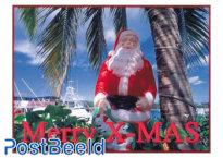 'Christmas on Bahamas I'