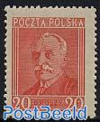 Moscicki 1v