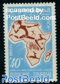 Afrika freedom day 1v