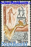 Nubian monuments 1v