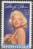 Marilyn Monroe 1v
